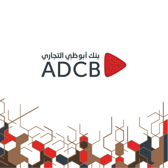 AS&S ADCB TouchPoints Open-30.jpg