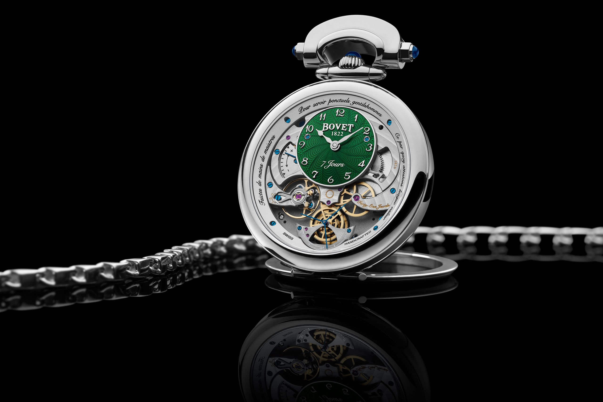 Bovet-1-twu8c6-scaled
